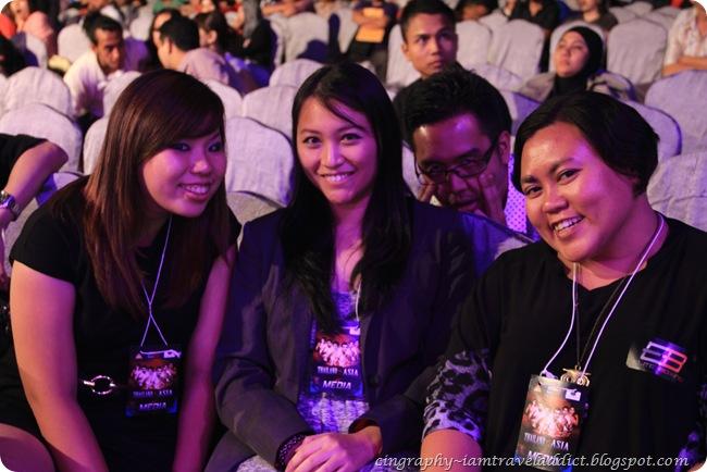 Thai VS Asia67