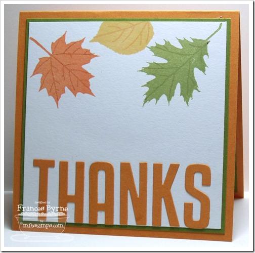 MFT ThankfulLeaves2 wm