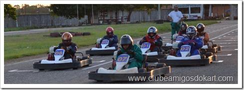 VI etapa III Campeonato(28)