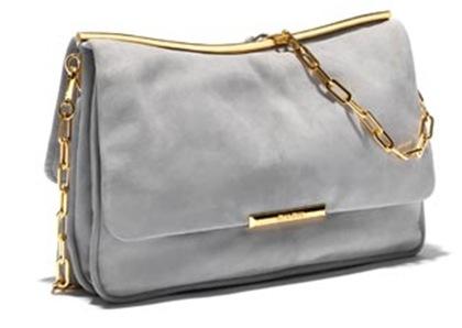 miu-miu-frame-bag4