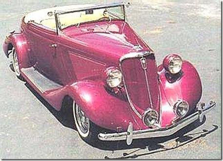 1934Studebaker-Dictator-b