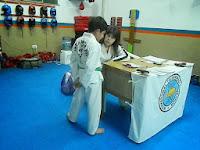 Examen Dic 2012 -654.jpg