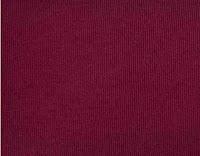 kolor: 57 100% bawełna<br /> gramatura 480 gr, szerokość 150 cm<br /> wytrzymałość: 45 000 Martindale<br /> Przepis konserwacji: prać w 30 st Celsjusza, można prasować (**), można czyścić chemicznie<br /> Przeznaczenie: tkanina obiciowa, tkaninę można haftować