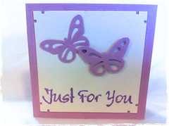 gft card purple