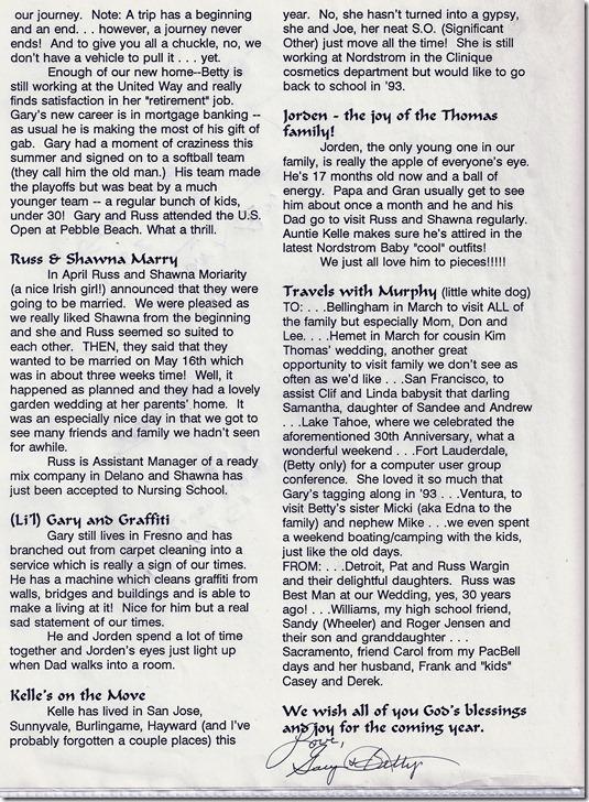 1992-pg 2