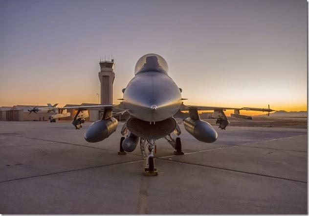 Jet photos-7822