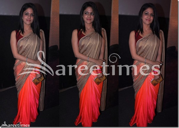 Malavika_Half_and_Half_Saree