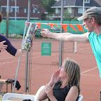 ELTC midzomer_bbq_toernooi 2012 (6).jpg