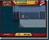jogos-de-herois-wolverine