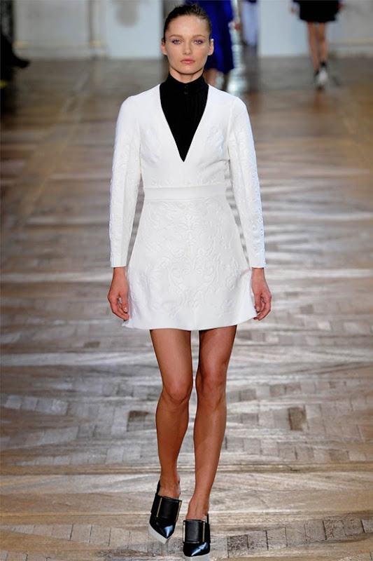 stella-mccartney-fall2012-1