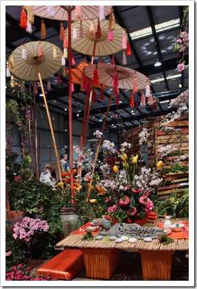 120321_SF_Flower Garden_Show_343