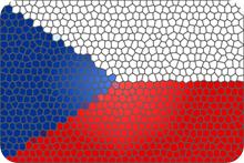 Tcheca~1