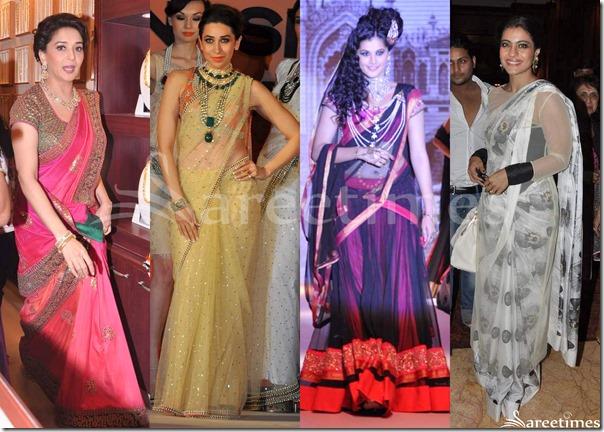 Bollywood_Sarees_2013(3)