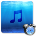 Underwater Soundpack icon