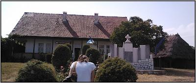 Muzeul Badea Cartan2.jpg