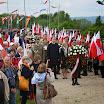 Mauthausen_2013_017.jpg