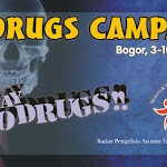 Sticker No Drugs.JPG