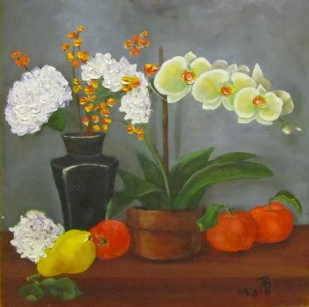cveti2.jpg