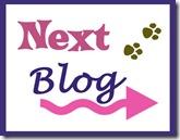 NextBlog