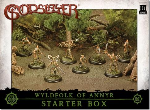 Godslayer_StarterBox_WyldfolkOfAnnyr