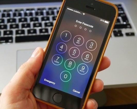 Cuatro aplicaciones genuinas para mejorar la seguridad de tu iPhone
