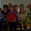23.6.2012 Regentropfenfest in Zinneberg (08).JPG