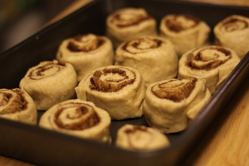 cinnamon-rolls18