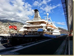 20141030_SD II cruise terminal Funchal (Small)