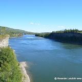 Kanada_2012-09-03_1769.JPG