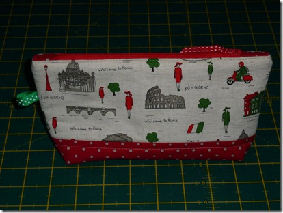 May 12 Zipper Pouch 001