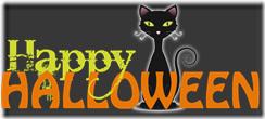 happy halloween (1)