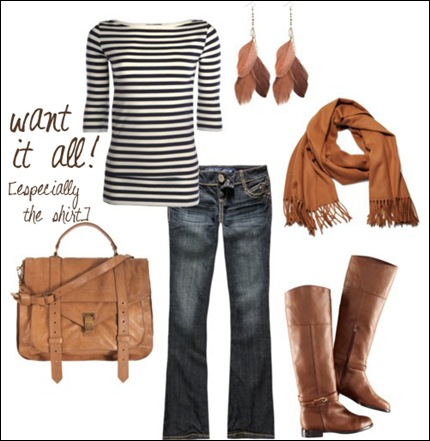 fall fashion 5