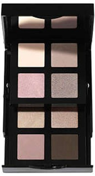 Bobbi-Brown-Lilac-Rose-eye-shadow-palette