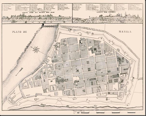Manila_1851
