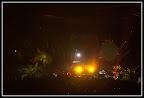 20120117-DSC_6625.jpg