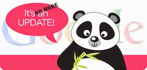 panda_everflux