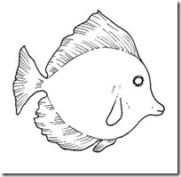 plantillas peces (2)