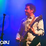 2014-05-31-festa-remember-moscou-4