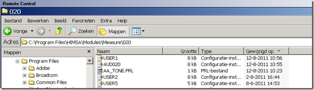 aurical plus audiometer AA_tone.prl INI. png