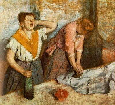 Degas, Edgar (30).jpg