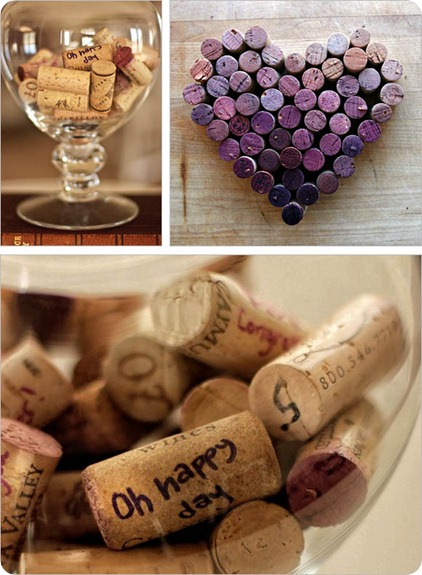 wine-cork-guest-book-ideas-wedding-bouqet-ideas-blogger-guest-book-alternative-better-ssfashionworld-ss-fashion-world-spela-seserko
