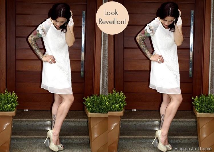 look reveillon vestido branco5