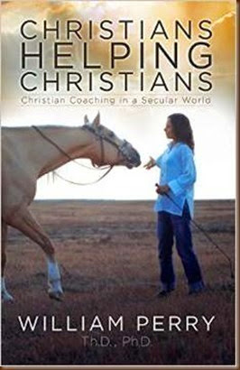 BookCover_ChristiansHelpingChrisitia[2]