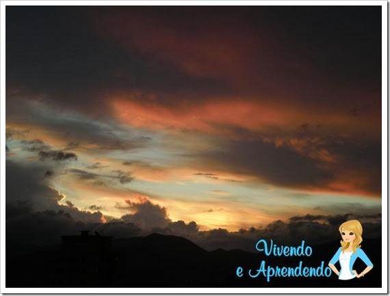 Paisagem_céu de Caraguá4