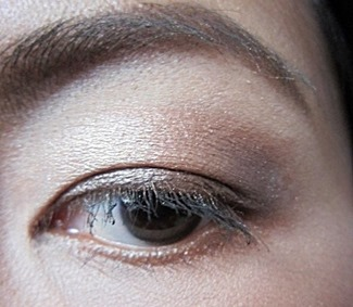 natural eye palette second row eotd 2, bitsandtreats