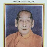 HT.DucNhuan_2.JPG