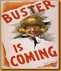 270px-Buster_is_coming (1)