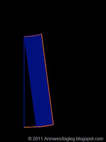 A_form med berestykke_delt skjort vertikalt_rotert ferdig