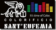 Logo_Santeufemia