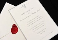 03_invitation